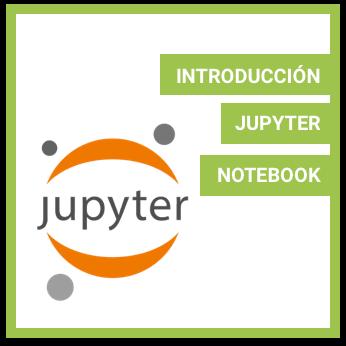 curso machine learning español introducción a jupyter