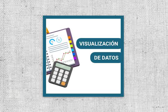 curso visualización de datos