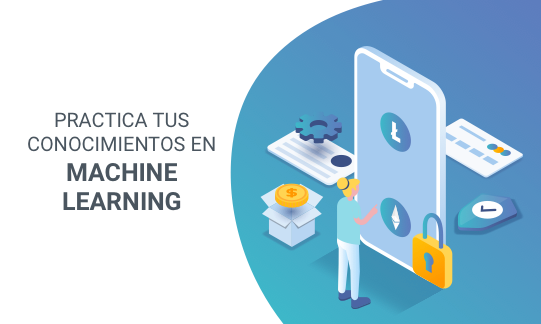 proyectos en python de machine learning