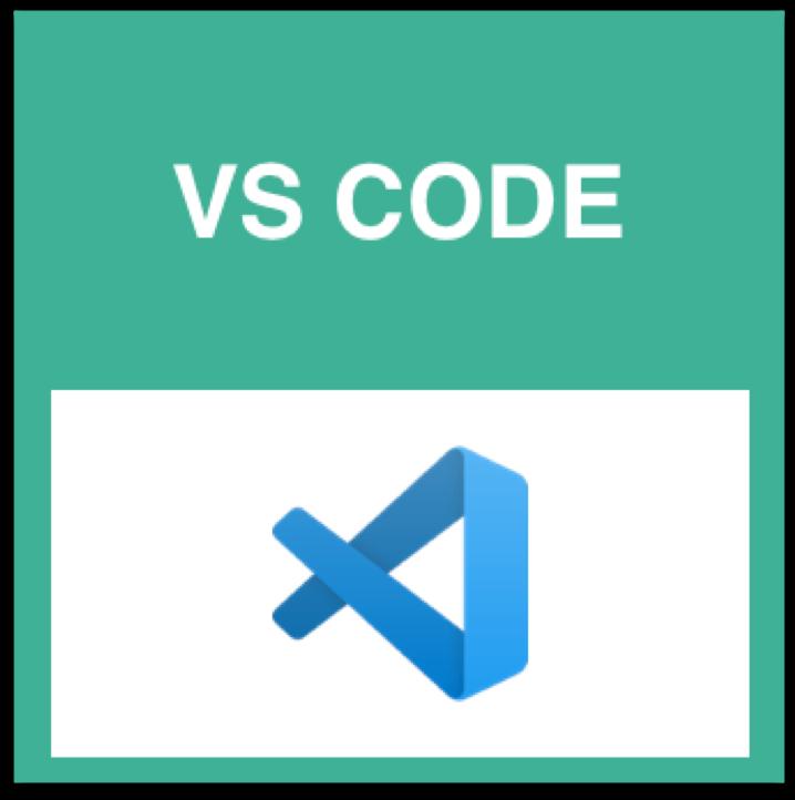 visual studio code español