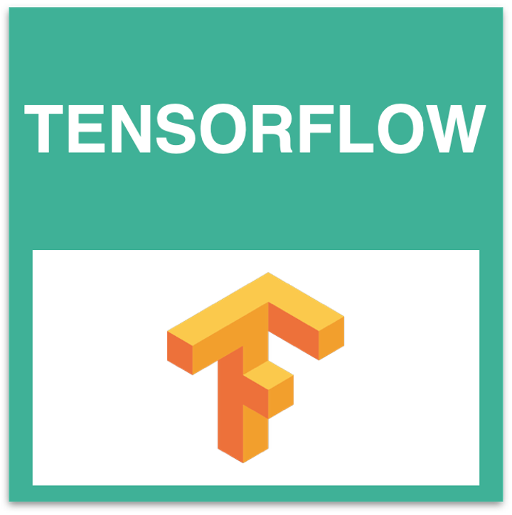 que es tensorflow como funciona